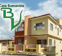 Casa Buenavista 31206 1