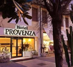 Hotel Provenza 1