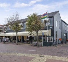 Hotel NAP BV 1