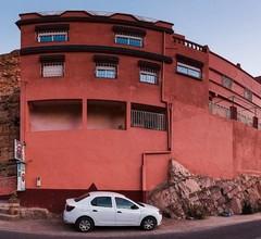 Dar Almanadir Todra - Hostel 1