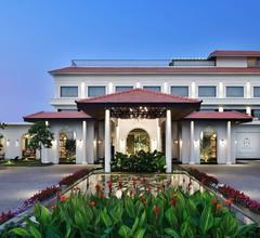 Port Muziris, a Tribute Portfolio Hotel, Kochi 1