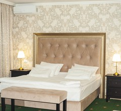 Skif HOTEL & SPA 1