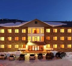 University Hotel Tsakhkadzor 1