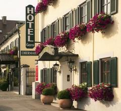 Hotel Obermaier 1