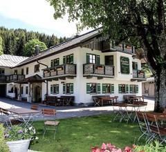 Berggasthof Pechhäusl 2