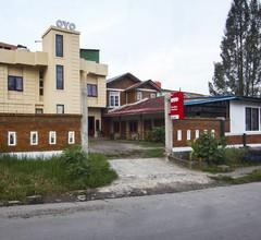 OYO 581 Serdika Pavilion 2