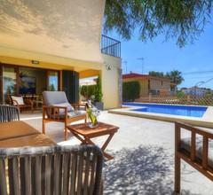 107507 - Villa in Can Pastilla 1