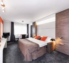 Concept Living Munich Serviced Apartments 1