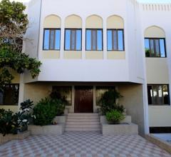 Villa Shams 1