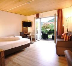 Hotel Waldblick 2