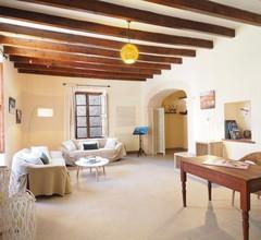 Casa Galileo 2