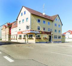 Hotel Gasthof Rose 1