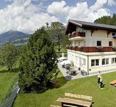 Alpenhof Apartments 1