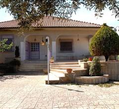 Villa Fata 1