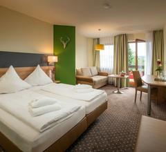Hotel Waldachtal 2