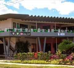 Rocola Club 2