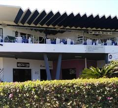 Rocola Club 1