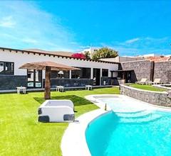 Apartamentos Rurales Islas Canarias 1