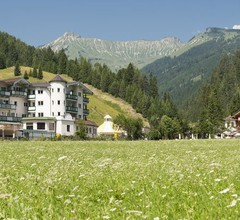Familienparadies Sporthotel Achensee - All Inclusive 2