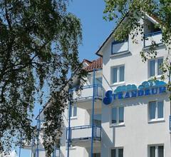 Haus Strandruh 2