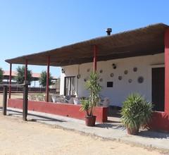 Hípica Rancho Alegre 1