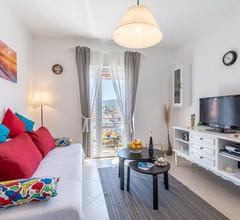 Apartment Toni 1