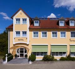 Hotel Alter Wirt 1