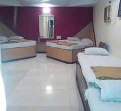 JK Guest house and dormitory 2