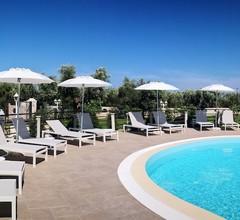 Hotel Puglia Garden 1