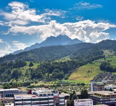 Airhosted Luzern Vacation Home Rentals 1