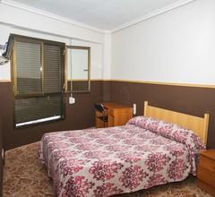 Hotel Manises 1