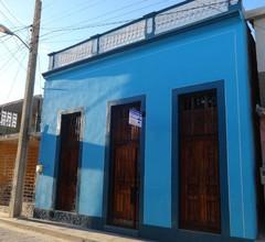 Casa Colonial Carmen 1