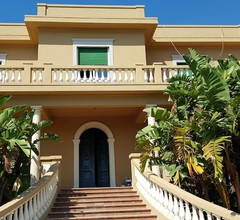 Villa Princi 2