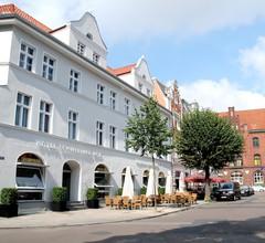 Schweriner Hof 2
