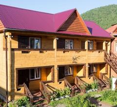 Dauria Hotel 1