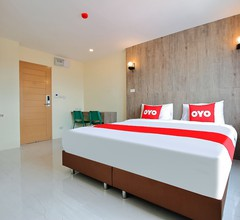 Oyo 243 The All Residence 2