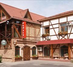 Orbita Boutique Hotel 1