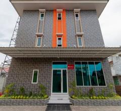 RedDoorz Syariah @ Panglima Polem Aceh 1