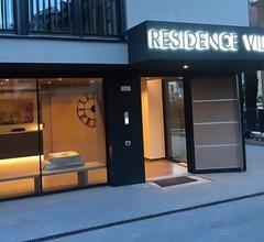 Residence Villa Hedy 1