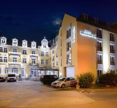 Rheinischer Hof 1