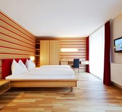 Hotel Kanisfluh 2