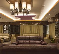 Hotel Amo Chhu View 1