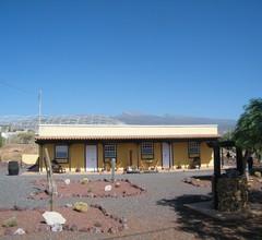 Casa Rural San José 1