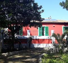 Le Stanze di Villa Labruto 1