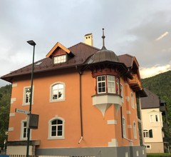Villa Maria - Suiten & Appartements 2
