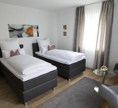 Gästehaus Winkler 1