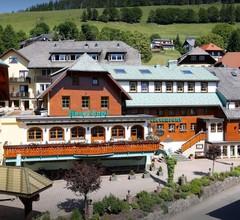 Hotel Engel - Familotel Hochschwarzwald 1
