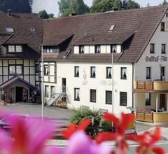 Gasthof-Pension Alte Post 1
