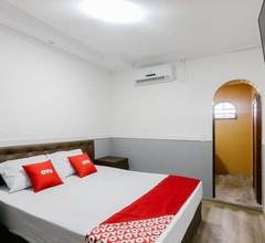 OYO Hotel San Remo 1