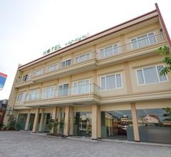 OYO 1330 Hotel Cahaya 3 1
